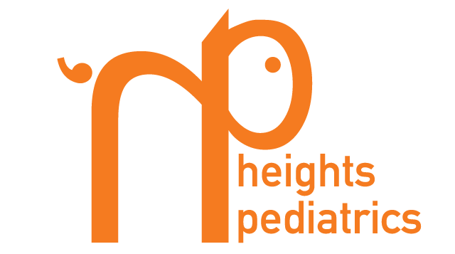 Heights Pediatrics